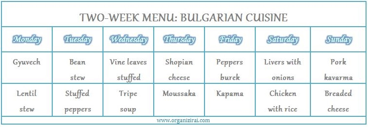 two_week_bg_menu_organizirai.com