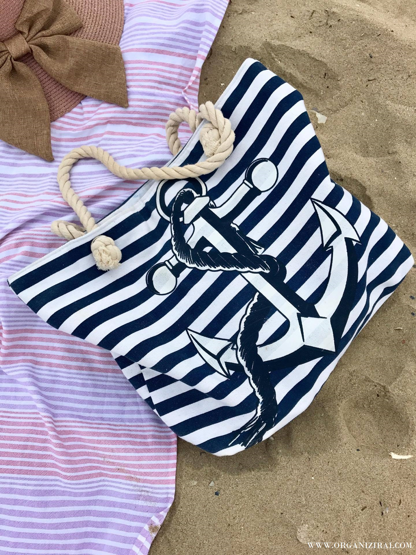 BEACH-BAG-ORGANIZIRAI.COM-BEST-BULGARIAN-BLOGGERS