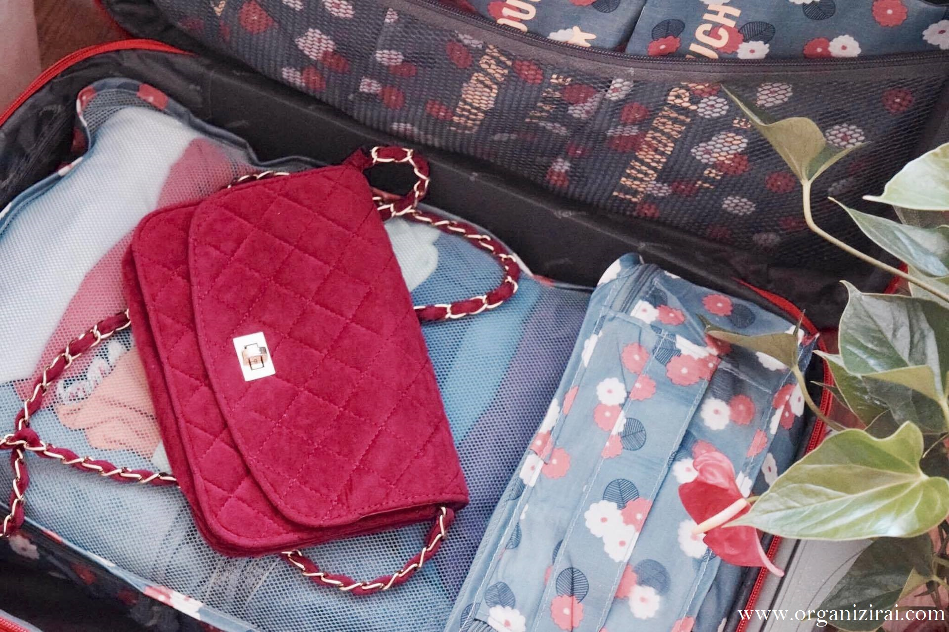 How-to-pack-a-carry-on-luggage-suitcase-packing-tip-organizirai.com-blog-best-bulgarian-bloggers
