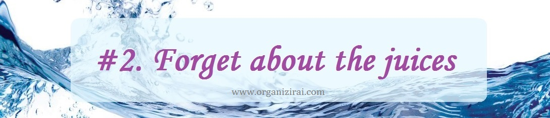 Tip2_organizirai.com-how-to-drink-more-water-tips-blog-bulgarian