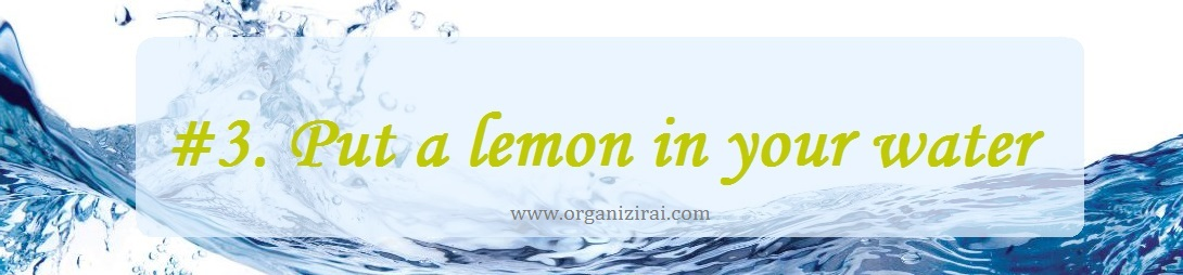Tip3_organizirai.com-how-to-drink-more-water-tips-blog-bulgarian - Copy - Copy