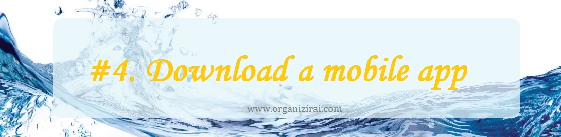 Tip4_organizirai.com-how-to-drink-more-water-tips-blog-bulgarian