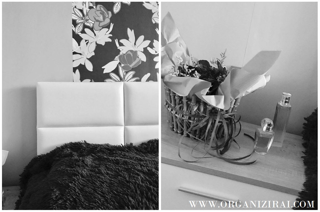 flowers-decoration-tips-to-take-your-bedroom-to-the-next-level-interior-design-bedroom-organizing-blog-liestyle-organizirai.com