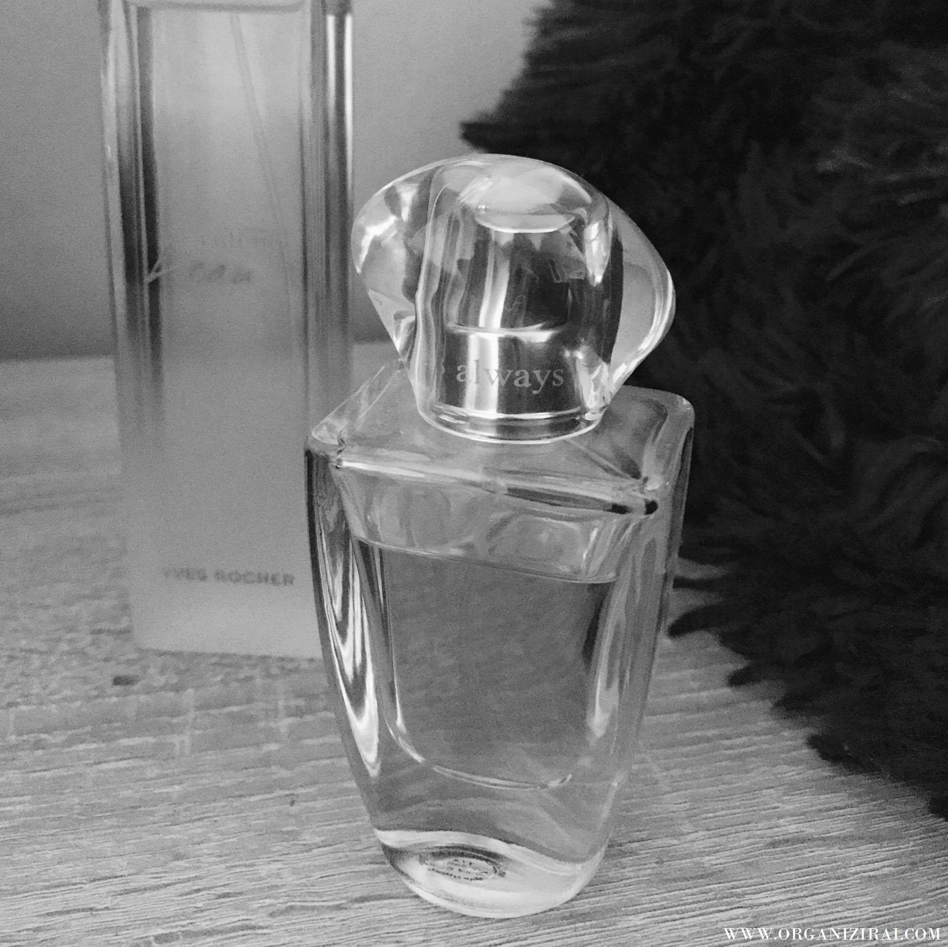 perfume-avon-today-tommorow-always-tips-to-design-your-bedroom-organizing-blog-liestyle-organizirai.com