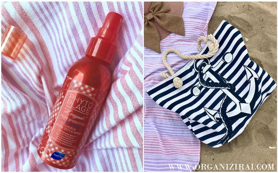 phyto-sun-protection-hair-spray-whats-in-my-beach-bag-organizing-blog-bulgarian-blogger-summer-bag-organizirai.com