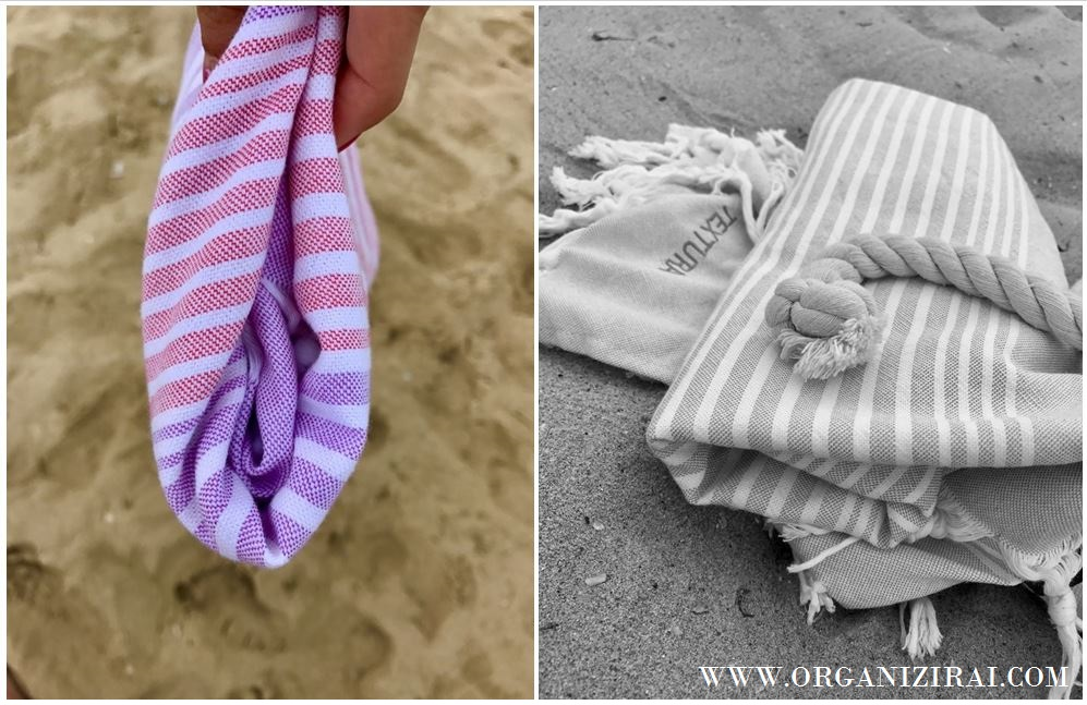 textura-beach-towel-ultra-thin-review-whats-in-my-beach-bag-organizing-blog-bulgarian-blogger-summer-bag-organizirai.com