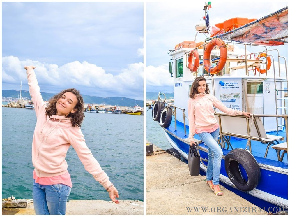 BOAT_SEA-VIBES-VIBRATION-SUMMER-PINK-HOODIE-INSPIRATION-BEST-LIFESTYLE-BLOGS-BULGARIAN-BLOGGERS-ORGANIZIRAI.COM3