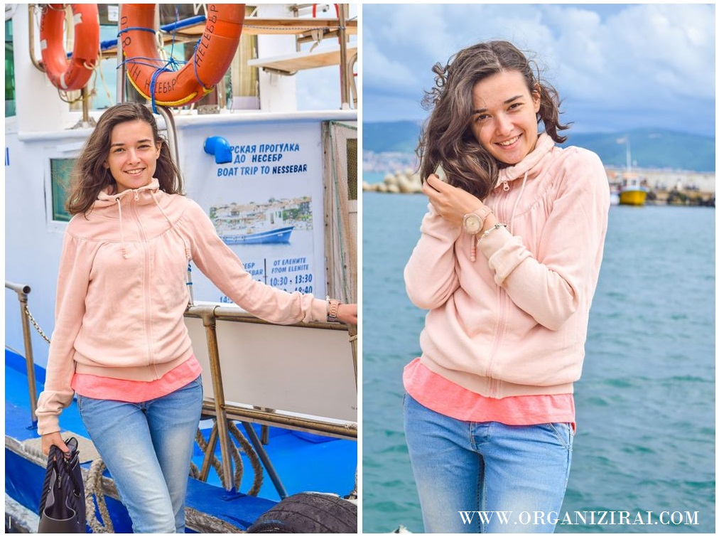 BOAT_SEA-VIBES-VIBRATION-SUMMER-PINK-HOODIE-INSPIRATION-BEST-LIFESTYLE-BLOGS-BULGARIAN-BLOGGERS-ORGANIZIRAI.COM9