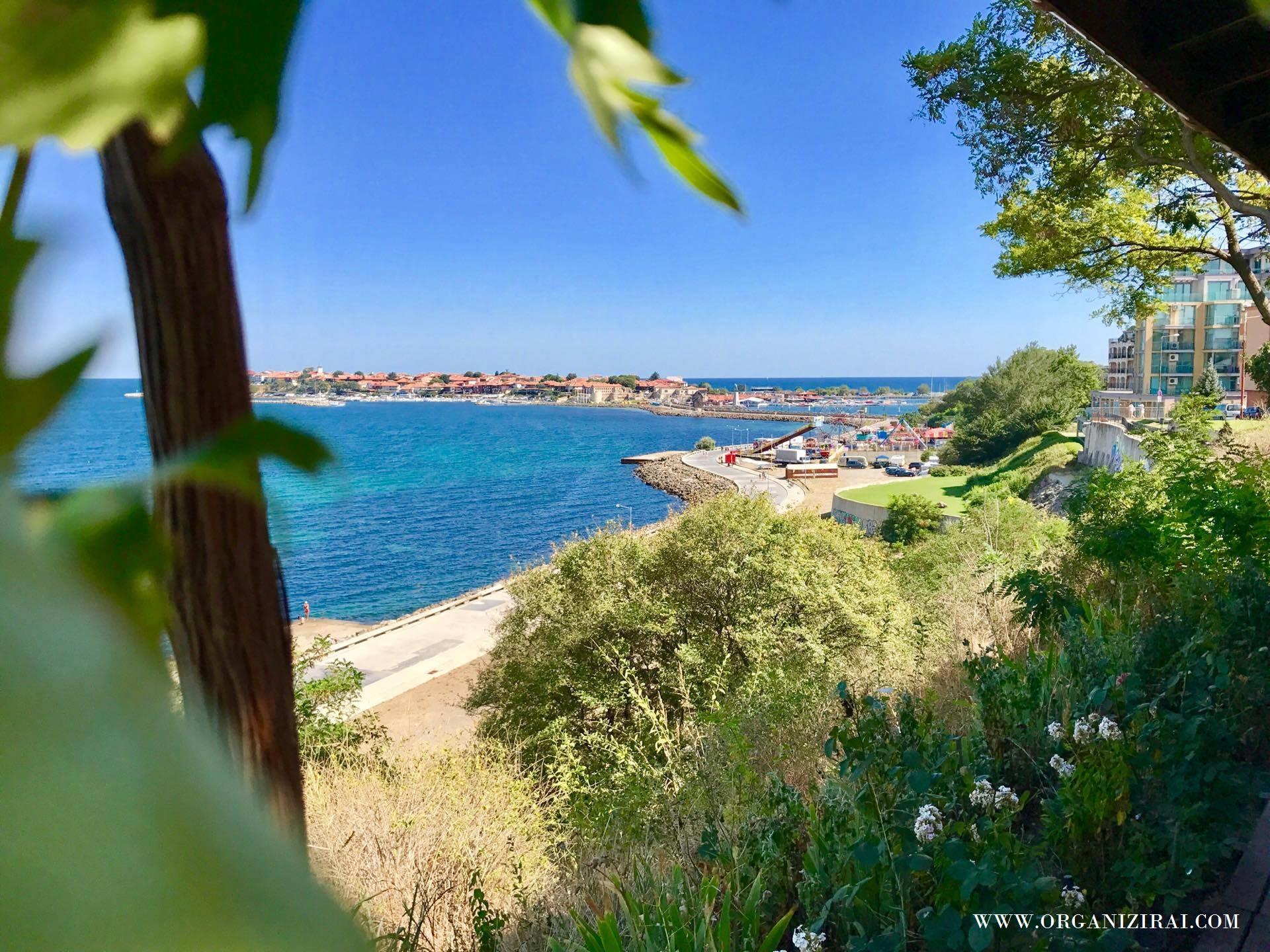 NESSEBAR_TRAVEL_BLOG_BLOGGER_BEAUTIFUL_PLACES_IN_THE_WORLD_PARADISE_AMAZING_VIEW_PANORAMA_SEA_VIEW_ORGANIZIRAI.COM