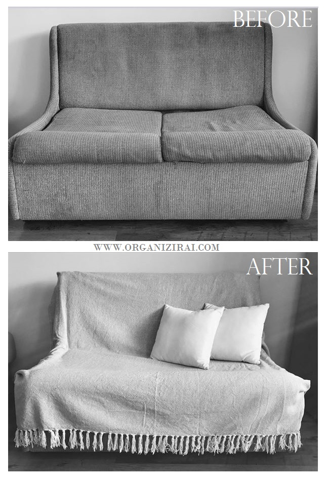before-after-sofa-couch-tips-to-decorate-living-room-organizing-blog-interior-design-home-style-best-bloggers-organizirai.com