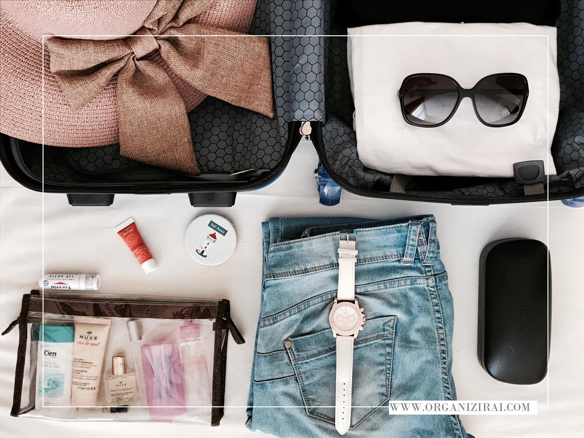 packing-tips-and-trics-travel-tips-suveti-trikove-putuvane-kufar-bagaj-organizirai-organizing-blog-cveti-best-bulgarian-bloggers-organizirai.com8