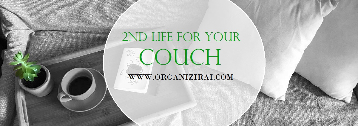 second-life-for-your-old-sofa-tips-to-decorate-the-couch-living-room-organizing-blog-interior-design-home-style-best-bloggers-organizirai.com-SLIDER