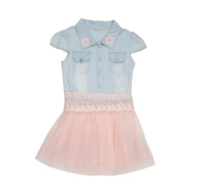 1roklq-momiche-organizirai.com-1st-day-of-school-outfit-for-girls