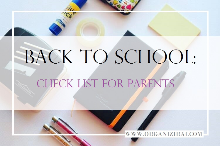 SLIDER-back-to-school-for-parents-organizing-organizirai.com-school-supplies-15-septemvri-uchiilishtni-posobiq-kakvo-da-kupq-spisuk-spisak-uchilishte-bulgarian-bloggers3 - Copy