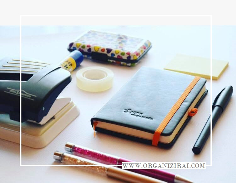 back-to-school-for-parents-organizing-organizirai.com-school-supplies-15-septemvri-uchiilishtni-posobiq-kakvo-da-kupq-spisuk-spisak-uchilishte-bulgarian-bloggers2