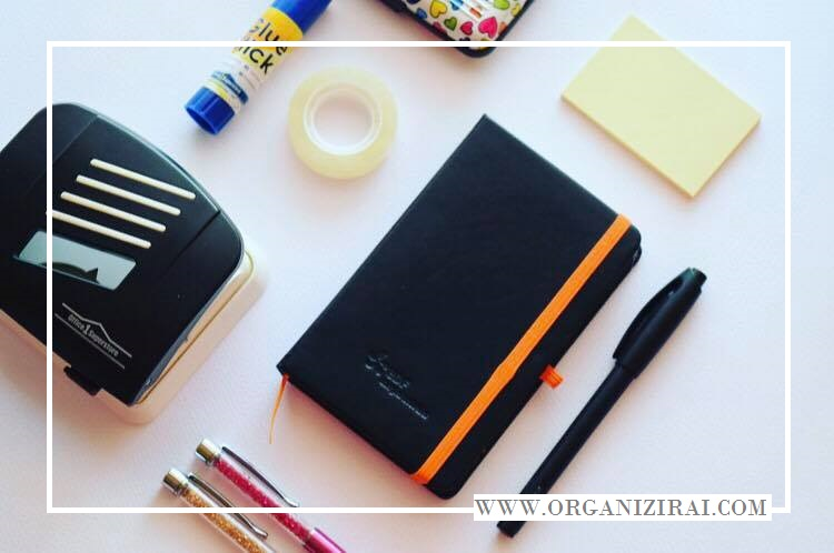back-to-school-for-parents-organizing-organizirai.com-school-supplies-15-septemvri-uchiilishtni-posobiq-kakvo-da-kupq-spisuk-spisak-uchilishte-bulgarian-bloggers3