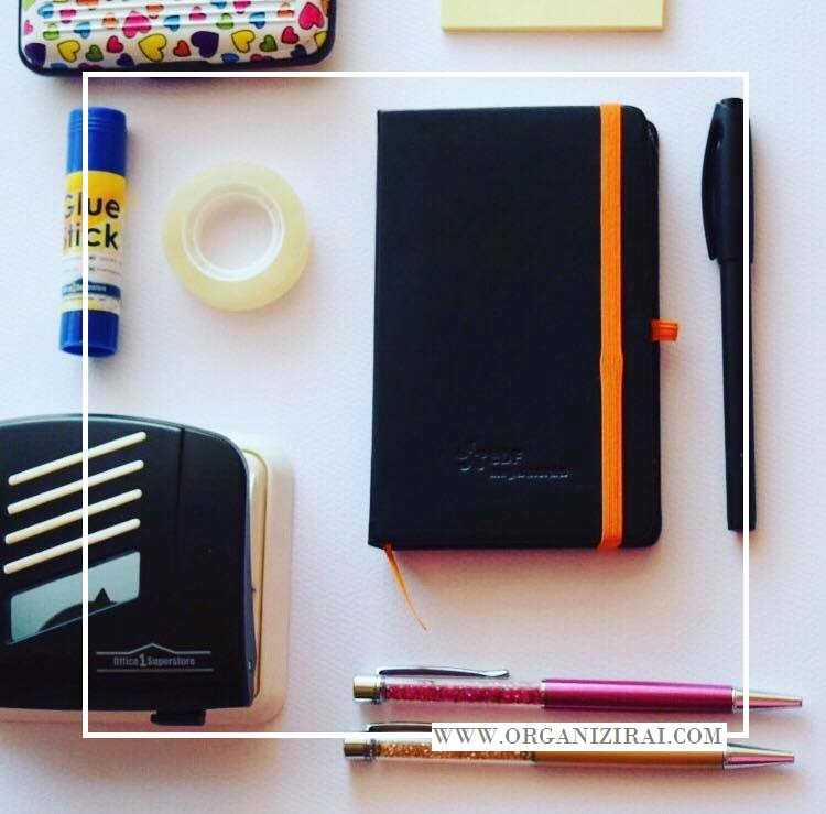 back-to-school-for-parents-organizing-organizirai.com-school-supplies-15-septemvri-uchiilishtni-posobiq-kakvo-da-kupq-spisuk-spisak-uchilishte-bulgarian-bloggers4