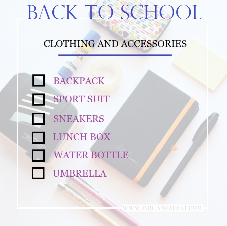 en-back-to-school-for-parents-organizing-organizirai.com-school-supplies-15-septemvri-uchiilishtni-posobiq-kakvo-da-kupq-spisuk-spisak-uchilishte-bulgarian-bloggers
