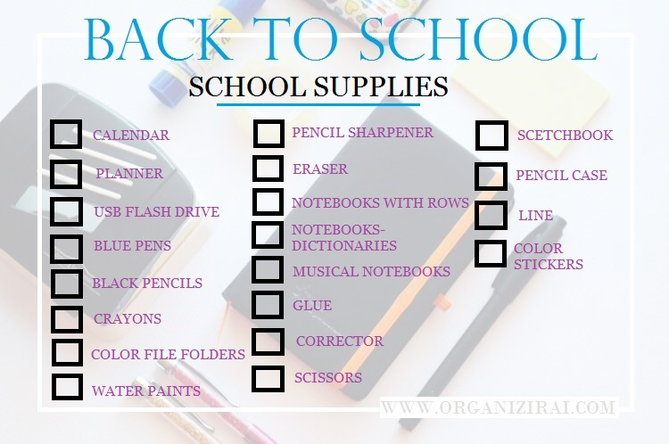 en-back-to-school-for-parents-organizing-organizirai.com-school-supplies-15-septemvri-uchiilishtni-posobiq-kakvo-da-kupq-spisuk-spisak-uchilishte-bulgarian-bloggers3