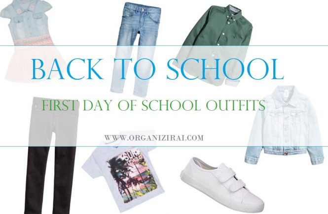 outfits-kids-1st-day-of-school