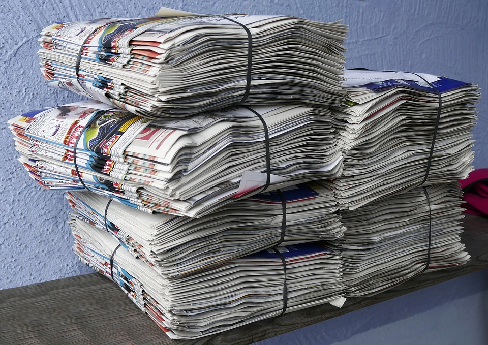 1.newspapers-2586624_960_720