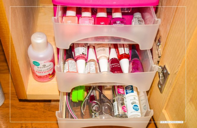 how-to-store-nail-care-tools-nail-polishes-lakove-za-nokti-suhranenie-organizirai.com-cveti-best-bulgarian-blogs7