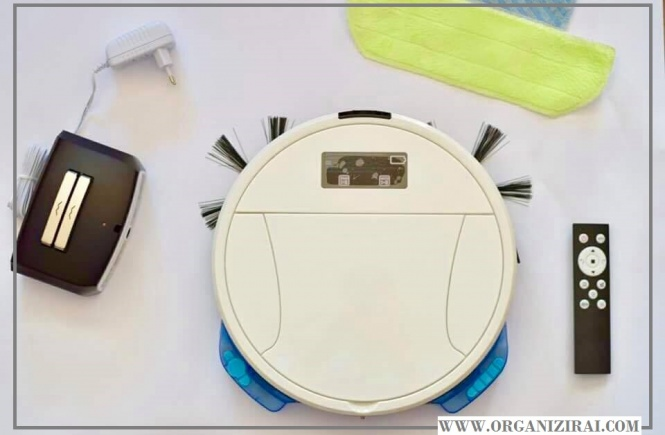 ROBOT_vacuum_cleaner_Maya_Mclimae_organizirai_review_best_bloggers_bulgarian_blog_organizing_blogs11