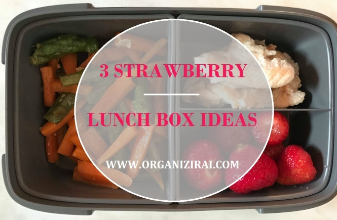 BANNER_lunch_box_ideas_bulgarian_blogs_best_bloggers_organizirai.com_idei_za_obqd_v_kutiq_salata_qica_eggs_salad_strawberries_qgodi_bg_blogs