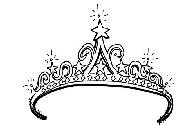 princess-tiara-coloring-pages-download-page-160695