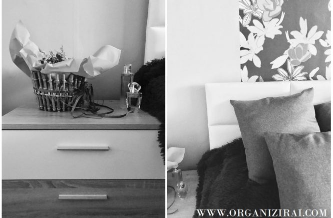 tips-to-take-your-bedroom-to-the-next-level-interior-design-bedroom-organizing-blog-liestyle-organizirai.com - Copy